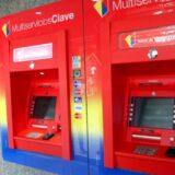 Cajero-automático-Banco-de-Venezuela-700x352