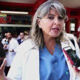 Hannia Salazar