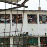 Cárcel-Regional-Guayas-1024x682