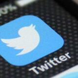 Twitter-1-700x352