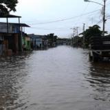 Apure inundaciones