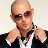 pitbull-cantante-puertoriqueño