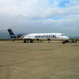 MD82_de_Aeropostal_en_Barquisimeto