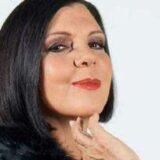Rosario-Prieto