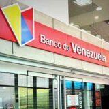 banco-venezuela-8
