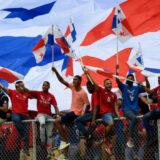 FIFA Panamá